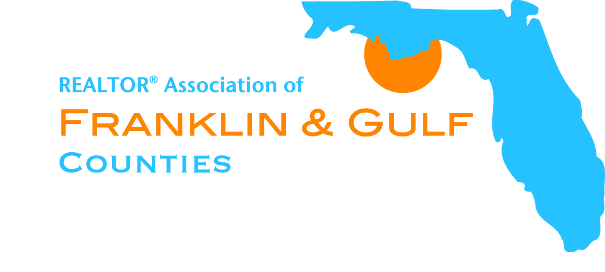 REALTOR® Association of Franklin & Gulf Counties